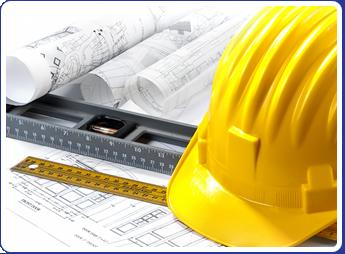 New Home Builders In Jacksonville Fl Licensed Amp Certified